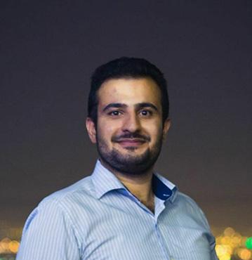 دکتر مسعود انبارلو