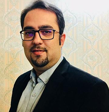 استاد محمد روستایی