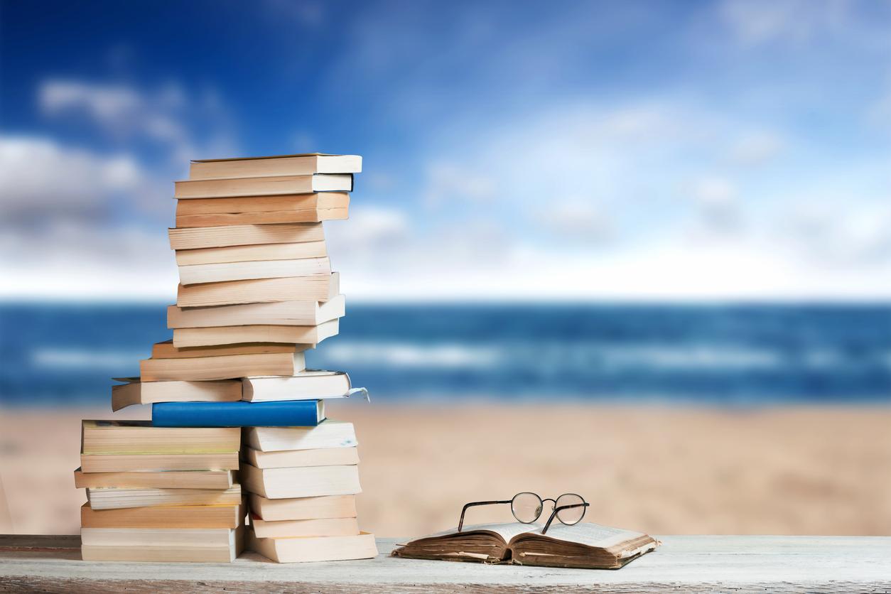 تابستان بهترین فرصت برای دانش آموزان